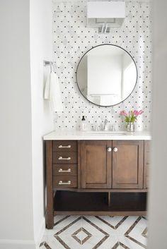 Incredible master bathroom ideas (92)