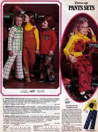 Polyester Pants Sets.....I love mine!