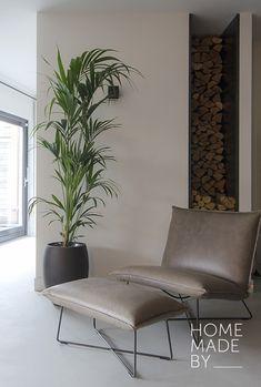 home furniture – My WordPress Website Modern Family House, Sofa Frame, Modern Loft, Showroom, Living Room Inspiration, Interior Design Living Room, Home Furniture, Sweet Home, New Homes