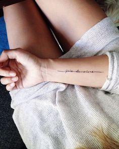 "Photo of Fine Tattoo Work - Orange, CA, United States. ""Joie De Vivre"" done by Alvin."