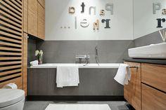 Arquitectura Arquitectura, aseos Ÿ baños