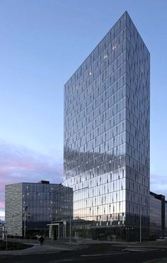 best office buildings - Google Search