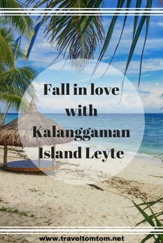 Everything you need to know about Kalanggaman Island Leyte plus fabulous drone photos. Kalanggaman Island, Islands, Travel Around The World, Around The Worlds, Visit Philippines, Travel Tips, Travel Hacks, Travel Ideas, Leyte