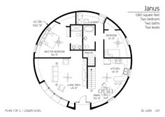 4 Unit Townhouse Floor Plan likewise 556194622709772231 as well Duplex House Plans in addition  besides 251779435393028463. on 1 bdrm house design