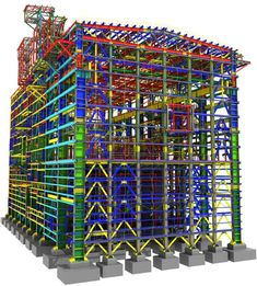 #SiliconValley is the leading #BIMOutsourcingServicesProvider that offers innovative #BIMEngineeringServices. We have the best BIM Modelers who have more than a decade of experience in the AEC Industry. They are capable to handle all kinds of projects, including complex BIM Projects like Airports, Factories, Commercial Buildings, etc. Contact us today and get your next #BIMOutsourcingServices outsourced to us. For more details: Email: info@siliconinfo.com Building Information Modeling, Real Estate Agency, Fair Grounds, Factories, Airports, Buildings, Commercial, Handle, Projects