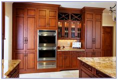 Kitchen Cabinets Unfinished Wood - http://truflavor.net/kitchen-cabinets-unfinished-wood/