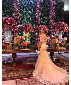 Wedding Stage, Wedding Goals, Wedding Photos, Wedding Planning, Purple Wedding, Wedding Colors, Luxury Wedding, Dream Wedding, Quinceanera Party