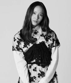 Jessica & Krystal, Krystal Jung, Jessica Jung, South Korean Girls, Korean Girl Groups, Korean American, Ice Princess, American Singers, Autumn Summer