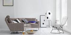 Sofa Inspiration from Eilersen13