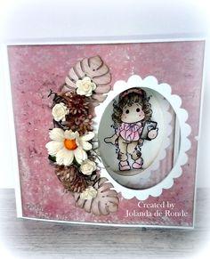 Jolanda's Creaties