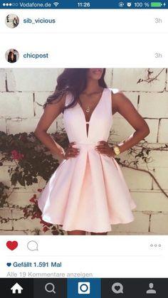 dress cute dress nude dress pink dress light pink dress short pink dress homecoming dress party dress summer dress clothes graduation dress pink short dress brands