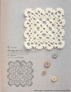89401247_Note_Crochet_Motif_and_Edging_6.jpg 542×699 piksel
