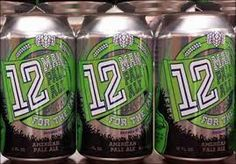 Love all the 12th man things coming out lately. :)