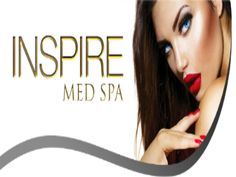 Willing to Get a Fresh and Glowing Skin? - Individuals who really want to get a glowing as well as fresh looking skin just needs to go with facials NJ in terms of accomplishing their purpose.Visit here:- https://storify.com/inspiremedspa/willing-to-get-a-fresh-and-glowing-skin
