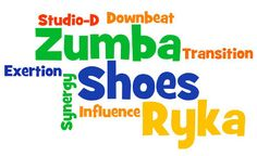 6 of the Best Ryka Zumba Shoes Zumba Shoes, Water Shoes, Learning, Studying, Teaching, Onderwijs