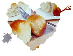 Zeer luchtige donut – Susu Dishes Iftar, Cake, Donuts, Om, Cheese, Dishes, Frost Donuts, Beignets, Kuchen