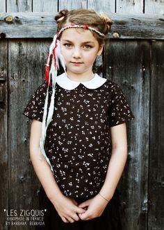 Young petite little girls amateur xxx photo 725