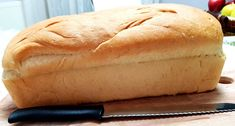 Σπιτικό ψωμί του τοστ Hot Dog Buns, Hot Dogs