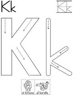 Alfabetizao Cefapro De Pontes E Lacerda  Alfabeto  Alfabeto