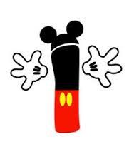 Items similar to Mickey Mouse or Minnie Mouse Number iron on transfer on Etsy Mickey Mouse E Amigos, Mickey E Minnie Mouse, Fiesta Mickey Mouse, Mickey Love, Mickey Mouse Parties, Mickey Party, Mickey Mouse And Friends, Abc Party, Mickey Mouse Classroom