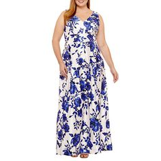 18 Best Mob Images On Pinterest Cute Dresses Fabric Printing And