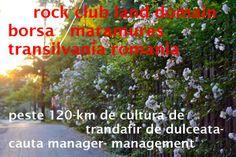 Maramures-Romania; Cinegetic-Trezitul ursilor  http://www.youtube.com/watch?v=qwIa413sOuc