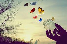 NIZIN® People Advisor: O sonho comanda a vida
