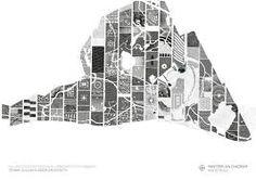 arboretum architecture에 대한 이미지 검색결과
