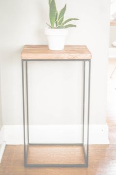 1000 images about ikea hack on pinterest ikea hacks - Table transparente ikea ...