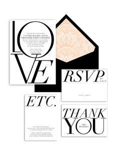 BAUMBIRDY Wedding Branding, Wedding Designs, Wedding Ideas, Wedding Invitations, Invites, Rsvp, Happy, Inspiration, Amazing