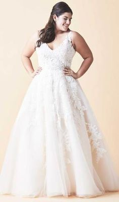 12 Best Ann Barge Curve Couture 2019 2020 Images Wedding