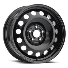 2849 best wheels images in 2019 jeep jeeps alloy wheel rh pinterest com