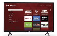 869605b49 Damaging Smart Tv Hisense  tv  SmartTvSamsung