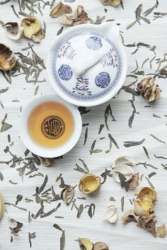 Tea, tea, tea... Win a round-trip ticket to Hangzhou to taste the flavours! Join our campaign now by creating a a pin board and repin some of our delicious tea pins :) #hangzhou #china #tea #longjing #dragon well tea #travel #explore