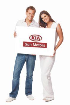 Conheça a linha 2013 da #KiaSunMotors! www.rogerioamaral.com.br #ficaadica #carros