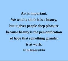 Artist is the foremost business magazine for visual artists.Professional Artist is the foremost business magazine for visual artists. Words Quotes, Wise Words, Me Quotes, Motivational Quotes, Inspirational Quotes, Sayings, Quotable Quotes, Wisdom Quotes, Artist Quotes