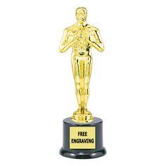 Bowling Trophy, Basketball Trophies, Golf Trophies, Lacrosse, Hockey, Baseball, Cheerleading, Boxing, Martial Arts