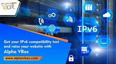 Get your compatibility test and raise your website with Alpha VBox server Digital Enterprise, Business Requirements, Hosting Company, Simple Words, What Is Love, Ecommerce Hosting, Linux, Online Business, Entrepreneurship