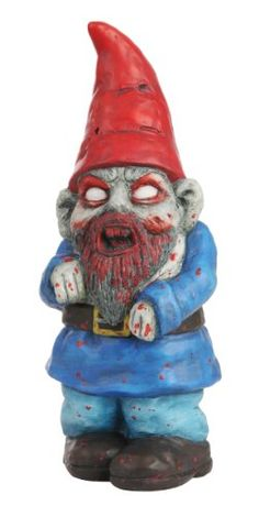 Thumbs Up! Zombie Garden Gnome Thumbsup http://www.amazon.com/dp/B00BCHPAFK/ref=cm_sw_r_pi_dp_v0ekub13A1MVG