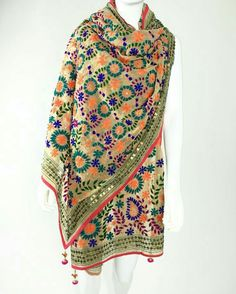 Haute spot for Indian Outfits. Pakistani Dresses, Indian Dresses, Indian Outfits, Patiala Salwar, Anarkali, Lehenga, Indian Attire, Indian Wear, Phulkari Suit