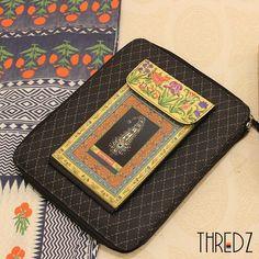 1481022fdf28 Latest Thredz Handbags Designs Collection 2016