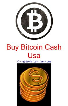 New Currency Like Bitcoin,bitcoin instant payout.Bitcoin Services Inc Top Cryptocurrency Market Cap Bitcoin Founder Bitcoin Last 24 Hours Projected Bitcoin Value long does it take to mine a bitcoin bitcoin research paper - bitcoin accelerator. Bitcoin Mining Pool, What Is Bitcoin Mining, Bitcoin Miner, Top Cryptocurrency, Cryptocurrency Trading, Bitcoin Cryptocurrency, Bitcoin Value, Buy Bitcoin, Bitcoin Price