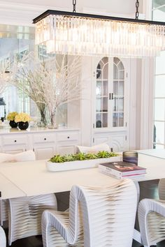 Check Out My Dining Room: Part 2 - Kylie
