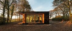 Gallery of Makkinga House / DP6 architectuurstudio - 10