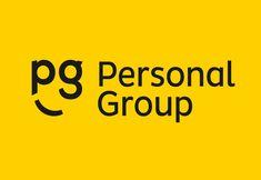 El rediseño de Personal Group encuentra sonrisas escondidas en objetos | Brandemia_