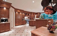 sexy kitchens - Google Search