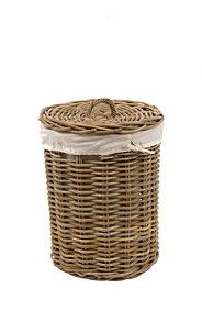 Championing great design is very important to MRP Home, it is who we are & what we do. Shop the latest trends & hottest items in home decor online. Laundry Basket With Lid, Mr Price Home, Dog Purse, Home Decor Online, Image House, Bathroom Storage, Medium, Hamper, Home Furniture
