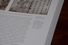 typesetting Archives - Tina Henderson LLC book design & production