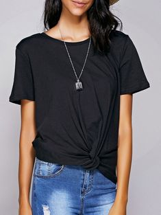I found some insane fashion deals at YoShop! Definitely check it out!
