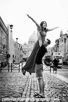 #photography #rome #honeymoon #wedding #proposal #romantic #travel #party #anniversary #pre-wedding #professional #photographer #italy
